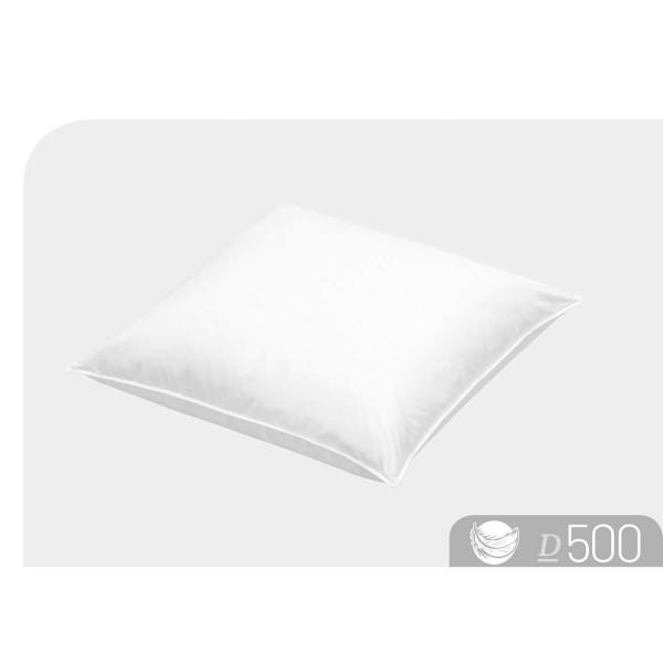 Schlafstil Kissen D500 40x40