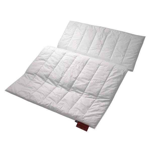 Centa-Star Royal Leicht-Bett 200 x 200 cm