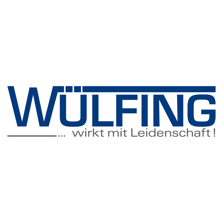Wülfing