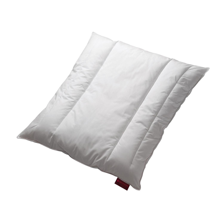 centa star vital plus waschmich light kissen 80x80 kopfkissen schlafen. Black Bedroom Furniture Sets. Home Design Ideas