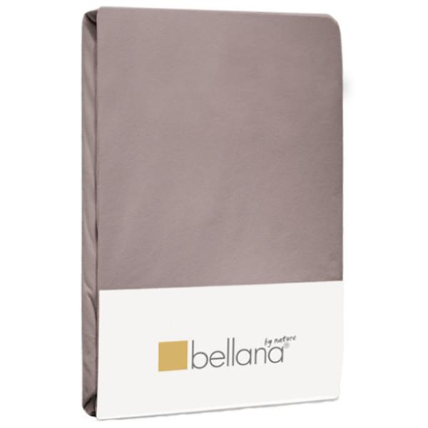 Bellana by Nature Bio-Jersey Spannbettlaken