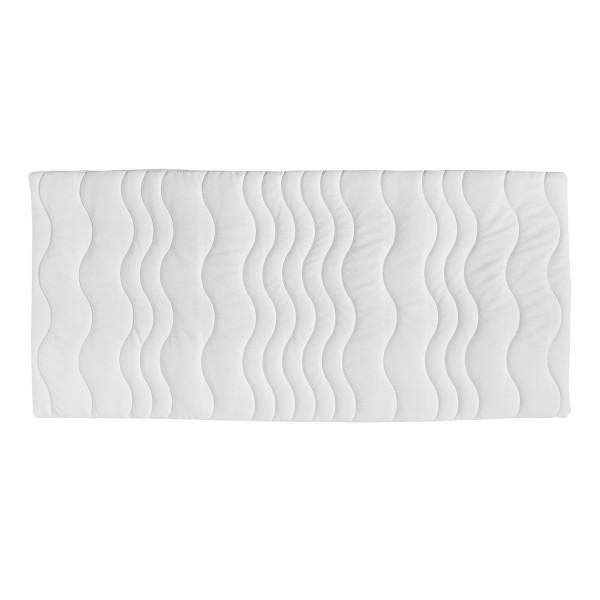 RELAX Matratzentopper 200x200 cm